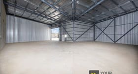 Industrial / Warehouse commercial property for lease at 536/698 Old Geelong Brooklyn VIC 3012