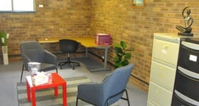 Serviced Offices commercial property for lease at 10/316 Onslow Road Shenton Park WA 6008