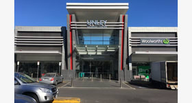 Showrooms / Bulky Goods commercial property for lease at SHOP 10/204 Unley Rd Unley SA 5061