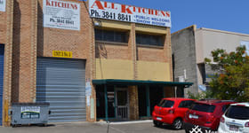 Factory, Warehouse & Industrial commercial property for lease at 3/5 Welch Street Underwood QLD 4119