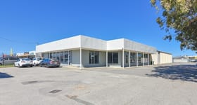 Showrooms / Bulky Goods commercial property for lease at 1729A Albany Hwy Kenwick WA 6107