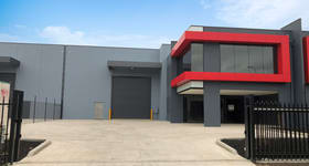 Factory, Warehouse & Industrial commercial property for sale at 2/32 Atlantic Drive Keysborough VIC 3173
