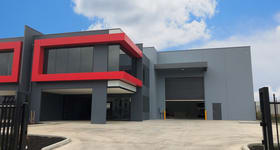 Industrial / Warehouse commercial property for sale at 1/32 Atlantic Drive Keysborough VIC 3173