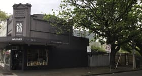 Shop & Retail commercial property for lease at 579 High Street Prahran VIC 3181