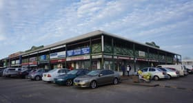 Offices commercial property for lease at Level 1 Suite 9/210-216 Hume Highway Lansvale NSW 2166