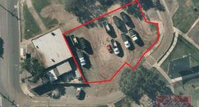Development / Land commercial property for lease at 52 Celebration Road Sadleir NSW 2168