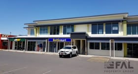 Retail commercial property for lease at Suite  5A/30-50 Warrego Highway Chinchilla QLD 4413