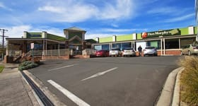 Medical / Consulting commercial property for lease at Various Size Opportunities Ava/130 Main Street Mittagong NSW 2575