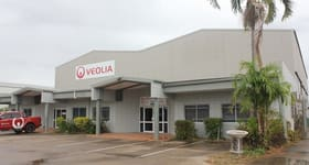 Offices commercial property for lease at 5-6 Reward Court Bohle QLD 4818