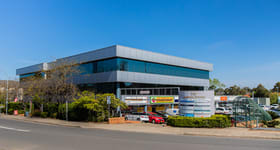 Offices commercial property for lease at 25/7-9 Barwell Avenue Castle Hill NSW 2154