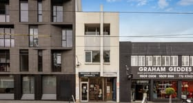 Offices commercial property for lease at 883 High Street Armadale VIC 3143