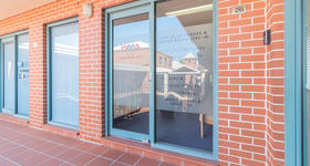 Offices commercial property for lease at 26/15-17 Kildare Road Blacktown NSW 2148