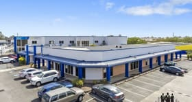 Medical / Consulting commercial property for lease at 6/201-205 Morayfield Rd Morayfield QLD 4506