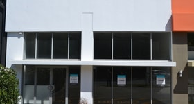 Showrooms / Bulky Goods commercial property for lease at SHED 2A/87 West Burleigh Rd Burleigh Heads QLD 4220
