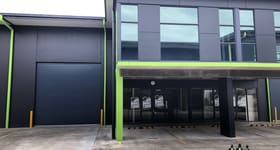 Showrooms / Bulky Goods commercial property for lease at 3/9 Flinders Pde North Lakes QLD 4509