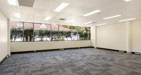 Medical / Consulting commercial property for lease at 7/104 Spofforth Street Cremorne NSW 2090