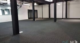 Offices commercial property leased at SH50/723 Elizabeth Street Waterloo NSW 2017