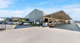 Offices commercial property for lease at 14 Modal Crescent Canning Vale WA 6155