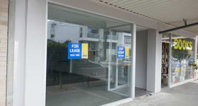 Shop & Retail commercial property for lease at 668 Glen Huntly Road Caulfield South VIC 3162