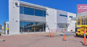 Offices commercial property for lease at 8 Howlett Street North Perth WA 6006
