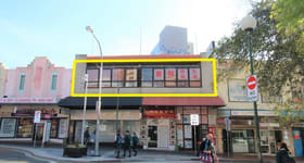Shop & Retail commercial property for lease at Level 1, Suite 1/299 Forest  Road Hurstville NSW 2220