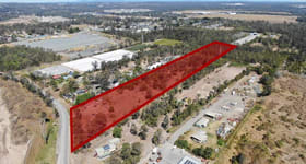 Development / Land commercial property for sale at 236 Bowhill Road Willawong QLD 4110