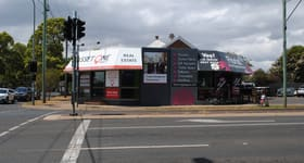 Offices commercial property for lease at 120A Herries Street East Toowoomba QLD 4350