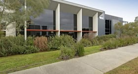 Offices commercial property for lease at Suite 1/50-52 Sunmore Close Moorabbin VIC 3189