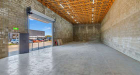Factory, Warehouse & Industrial commercial property for lease at 11 Gillingham Road Elizabeth SA 5112