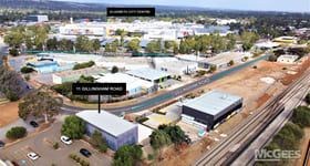 Factory, Warehouse & Industrial commercial property for sale at 11 Gillingham Road Elizabeth SA 5112