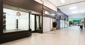 Shop & Retail commercial property for lease at Shop 3/16 Willoughby Road Crows Nest NSW 2065