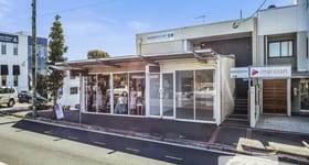Retail commercial property for lease at 245 Given Terrace Paddington QLD 4064