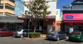 Offices commercial property for lease at 154 Bourbong Street Bundaberg Central QLD 4670