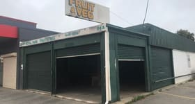 Retail commercial property for lease at B/34 Tapleys Hill Road Royal Park SA 5014