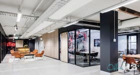 Serviced Offices commercial property for lease at 03/111 Cecil Street South Melbourne VIC 3205