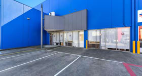 Industrial / Warehouse commercial property for sale at 151-159 Princes Highway Hallam VIC 3803