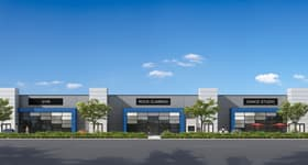 Medical / Consulting commercial property for lease at Lot 4 Ropes Crossing Boulevard Ropes Crossing NSW 2760