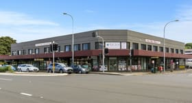 Shop & Retail commercial property leased at Shop D/34 Princes Highway Figtree NSW 2525