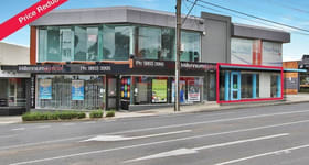 Shop & Retail commercial property for lease at Shop 2/641 High Street Mount Waverley VIC 3149