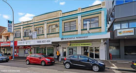Offices commercial property for lease at Level 1, 165 Maitland Road Mayfield NSW 2304