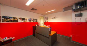Offices commercial property for sale at 312/147 PIRIE STREET Adelaide SA 5000