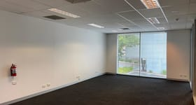 Medical / Consulting commercial property for lease at Ringwood VIC 3134