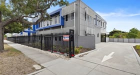 Offices commercial property for lease at Ground Floor/336-340 Nepean Highway Frankston VIC 3199