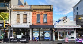 Offices commercial property sold at 328 Toorak Road South Yarra VIC 3141