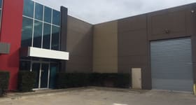 Shop & Retail commercial property for lease at 5/12 Makland Drive Derrimut VIC 3026