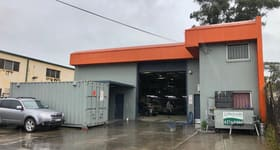 Offices commercial property for lease at Cringila NSW 2502