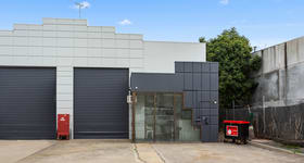 Factory, Warehouse & Industrial commercial property for lease at 7/48 Shearson Crescent Mentone VIC 3194