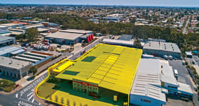 Factory, Warehouse & Industrial commercial property for lease at 90 Jervois Street Torrensville SA 5031