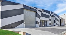 Industrial / Warehouse commercial property for lease at 42 Pearse Street Fremantle WA 6160