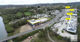 Shop & Retail commercial property for lease at 9/309-313 David Low Way Bli Bli QLD 4560
